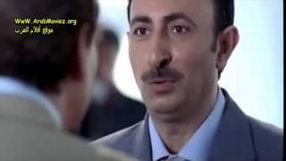 الفنان عصام شاهين و مشاهد فيلم حفل زفاف