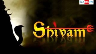 Solla Marandha Kadhail Shivam Episode 13