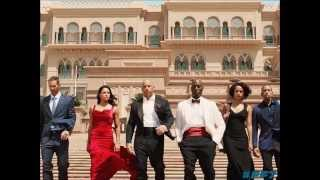 Fast & Furious 7 Trailer Song Soundtrack DJ Snake   Get Low