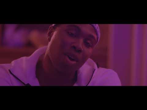 Xxx Mp4 Joe Thomas Carter Drunk With You Ft Arif Official Music Video 3gp Sex