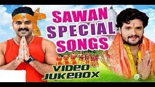 Chalu Kar Generator  Sawan Ke Super Hit Bhakti Songs Dj Mix 2017