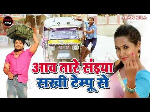 Xxx Mp4 Priyanshu Telcom Dawnloding Mashrakh 3gp Sex