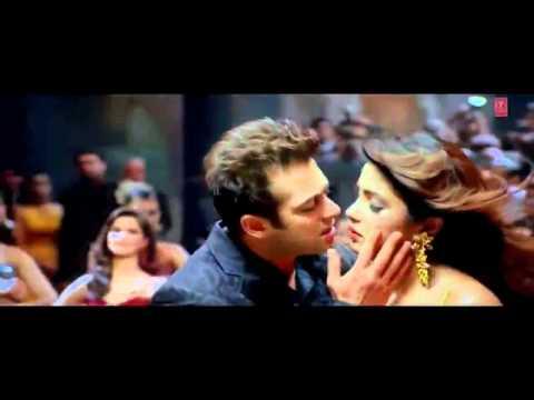 Xxx Mp4 Salaam E Ishq Salaam E Ishq 2007 HD BluRay Music Videos 3gp Sex