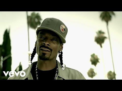 Xxx Mp4 Snoop Dogg Vato 3gp Sex
