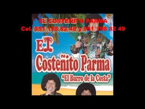 Xxx Mp4 STAND UP COMEDY MEXICO EL BURRO DE LA COSTA 2 Cel 951 198 82 48 3gp Sex