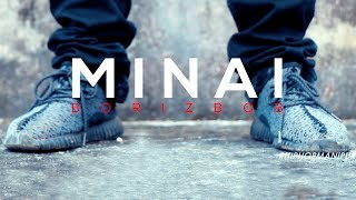 Minai - Official HipHop Video Release