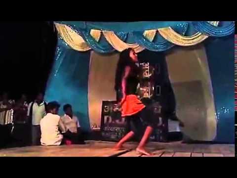 Bhojiwood Arkestra Dance