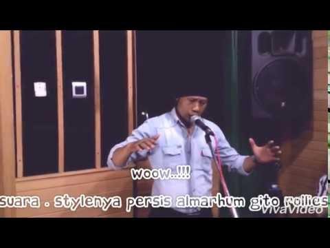 Download Lagu Merinding! Reinkarnasi Gito Rollies  Burung Kecil MP3