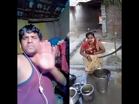 Xxx Mp4 Bhojpuri Can You Please Jaan Gana Xxx Video 10 3gp Sex