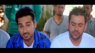 New Punjabi Movie 2016  Desi Munde  Balkar Sidhu, Supan Sandhu, Sonpreet Jawanda, Isha Rikhi
