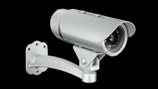 How to get live views from street cameras