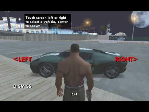 Xxx Mp4 38 Minute Chaos GTA SA Gameplay 3gp Sex