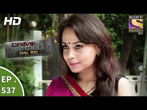 Xxx Mp4 Crime Patrol Dial 100 क्राइम पेट्रोल Pune Murder Case Ep 537 11th July 2017 3gp Sex