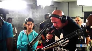 Sinik Clach Booba Prod by rap francais