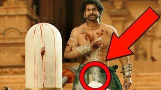 Bahubali-2 trailer breakdown|Why Kattapa killed Bahubali? Explained with 7 possible theories #wkkb
