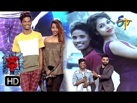 Xxx Mp4 Sudheer Raju Bobby Funny Joke Dhee 10 9th May 2018 ETV Telugu 3gp Sex