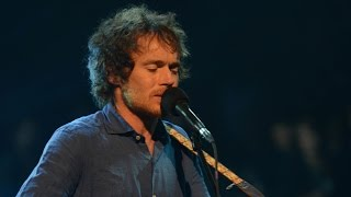 Damien Rice - The Greatest Bastard - Later... with Jools Holland - BBC Two