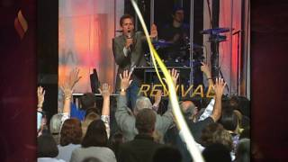Bay of the Holy Spirit Revival - July 2010 to Feb 2011 Highlights