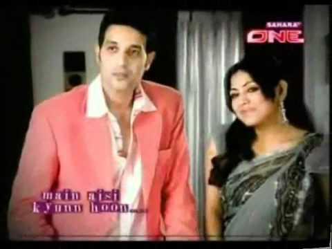 All Indian Tv serials at www.desirulez.net.pk
