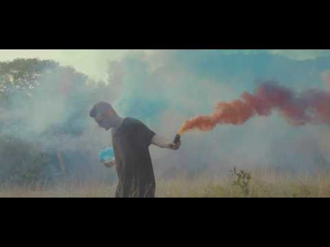 Xxx Mp4 Witt Lowry Dreaming With Our Eyes Open Official Music Video 3gp Sex