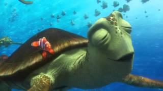 Finding Dory Trailer – Official Disney Pixar | HD