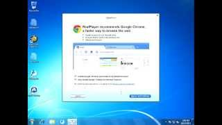 Optimizer Pro and Other Adware