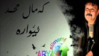 kamal muhammad _  ewara
