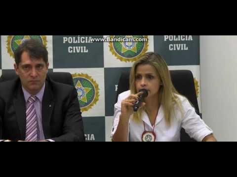 Xxx Mp4 30 رجــل يتناوبون على اغتصاب قاصر في البرازيل 3gp Sex