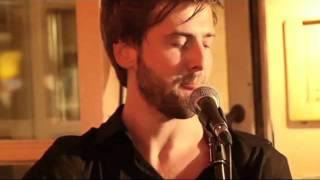 Claudia Koreck & Furchtbar Schee akustik Band - Beautiful (live TVA
