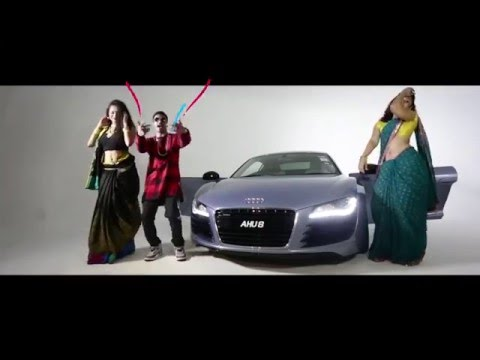 Switch Lock Up - MY Indian Girls | Click KL Agency
