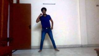 CHANDIGARH RETURNS (3 LAKH) | Bhangra Steps | Ranjit Bawa | Latest Punjabi Song 2016