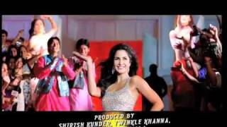 Tees Maar Khan I Sheila's Oscar Winning Performance I Funny Scene