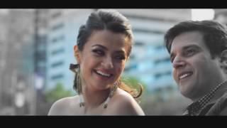 Beparwaiyan remix| Refix chillout version| Jaz Dhami | Dj Harsh Sharma