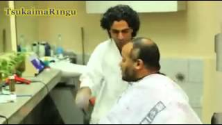 videos graciosos de los arabes