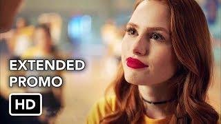 "Riverdale 2x19 Extended Promo ""Prisoners"" (HD) Season 2 Episode 19 Extended Promo"