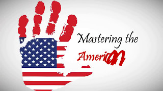 Mastering American Accent Full