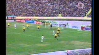 1997 (November 22) Iran 1-Australia 1 (World Cup Qualifier).avi