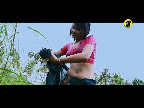 Xxx Mp4 Vachikkava Tamil Full Movie Part 2 Manickavel Priyanka 3gp Sex