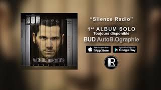 14 - Silence Radio [HQ] - BUD (AutoB.Ographie)