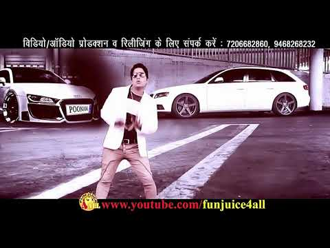 Xxx Mp4 Aaja Date Pe India Gate Pe Remix By DJ Tinku Verma 3gp Sex