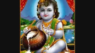 Shri Prakash Gossai - Uth Jaag Musafir Bhor Baiyi