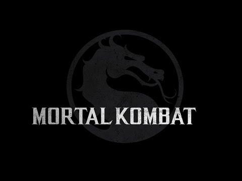Mortal Kombat IX All X-Rays on Mileena Rag Bikini (Costume 3) PC 60FPS 1080p