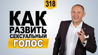 russkim-konchayut-v-rot-ne-vinimaya-chlena