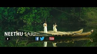 Kerala Hindu Nair Wedding Highlights I Neethu I Saju I Framehunt Official