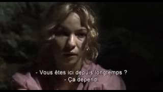 Cargo   Film Complet en Francais