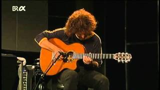 Waltz For Ruth - Pat Metheny / Charlie Haden