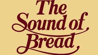 Bread - Hits Album
