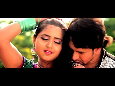 Xxx Mp4 Dabe Paon Aiha Nazariya Bachake BHOJPURI HOT SONG Patna Se Pakistan 3gp Sex