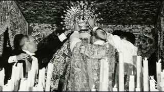 los del Guadalquivir -La Macarena de Dios