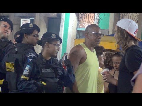 Xxx Mp4 Hitting On Female Cops 3gp Sex